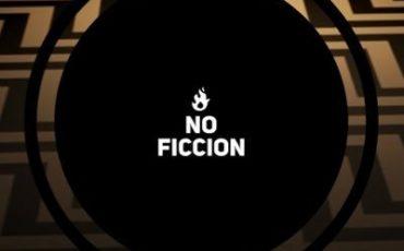 Los libros de No Ficción más vendidos al 6 de diciembre