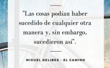 Las 40 mejores citas de la literatura en castellano. Del 1 al 10