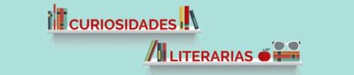 10 cosas que quizá no sabías sobre el mundo de la literatura