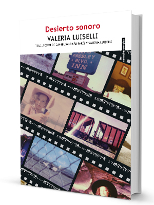 Segunda edición de uno de los libros del año