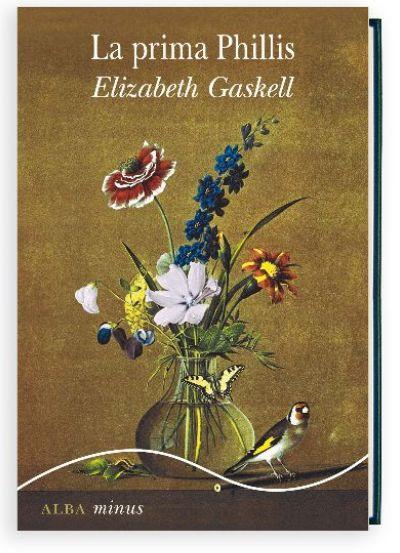 La prima Phillis de Elizabeth Gaskell