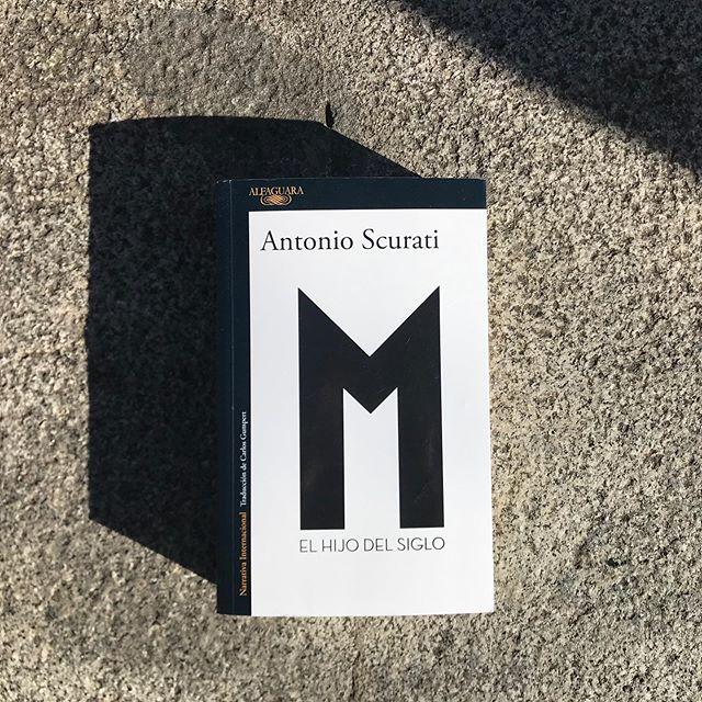Ya en librerías la obra definitiva sobre la llegada de Mussolini al poder.