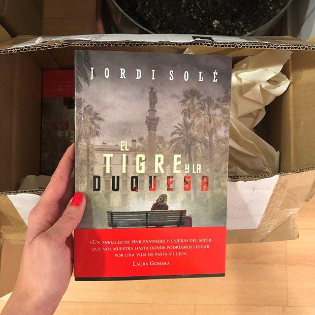 Una novela urbana, adictiva y trepidante. La nueva revelación del thriller.