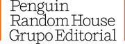 """Penguin Random House Grupo Editorial crea las becas """"Claudio López de Lamadrid"""""""