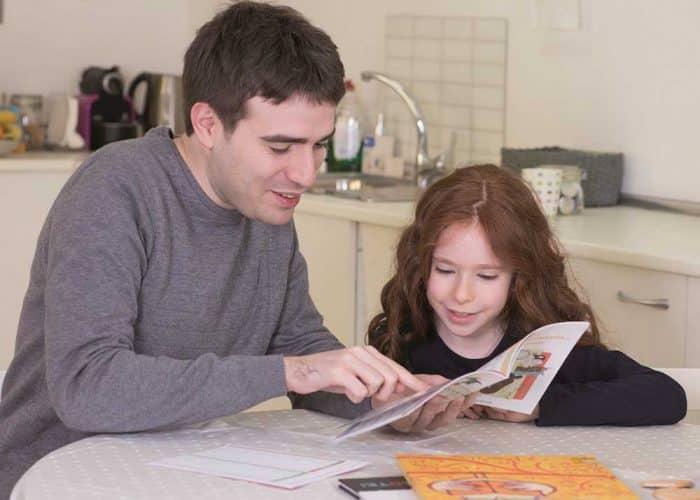 Kumon recomienda doce libros imprescindibles para niños en este nuevo año