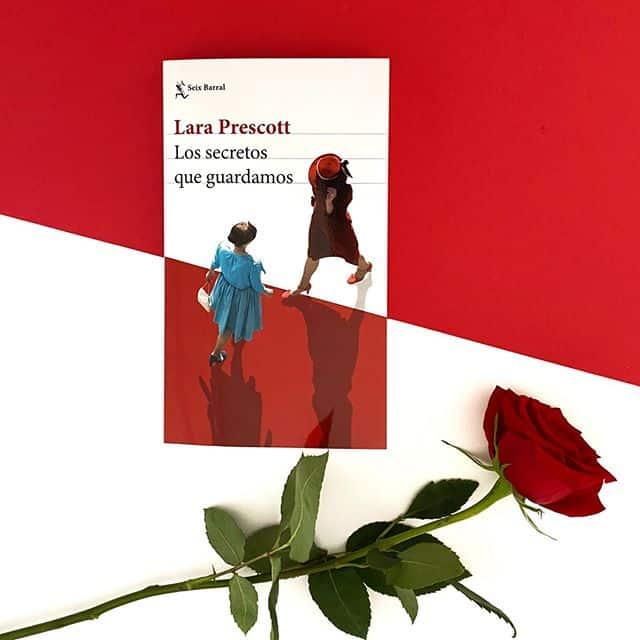 ¿Qué se esconde detrás de una de las historias de amor más célebres de la literatura?