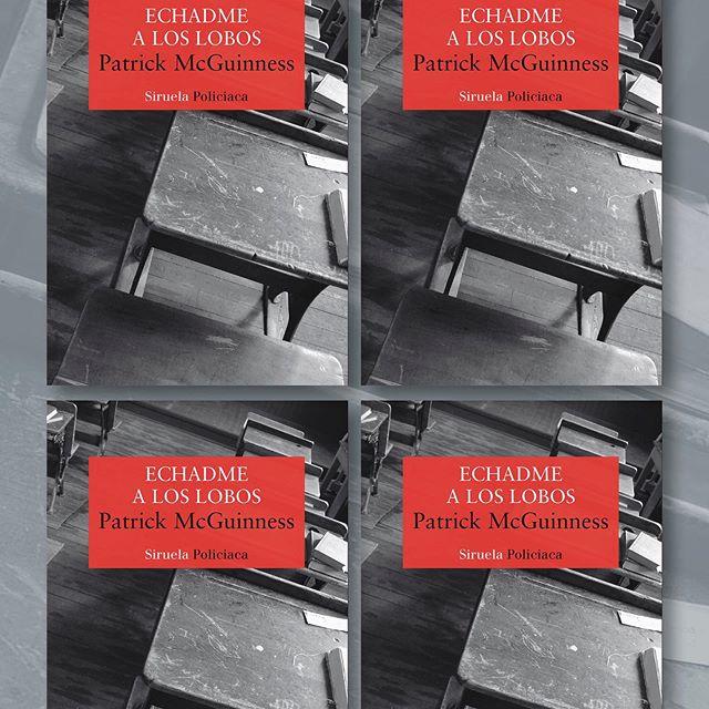 Una novela de fina agudeza psicológica sobre la memoria y la infancia @edicionesiruela