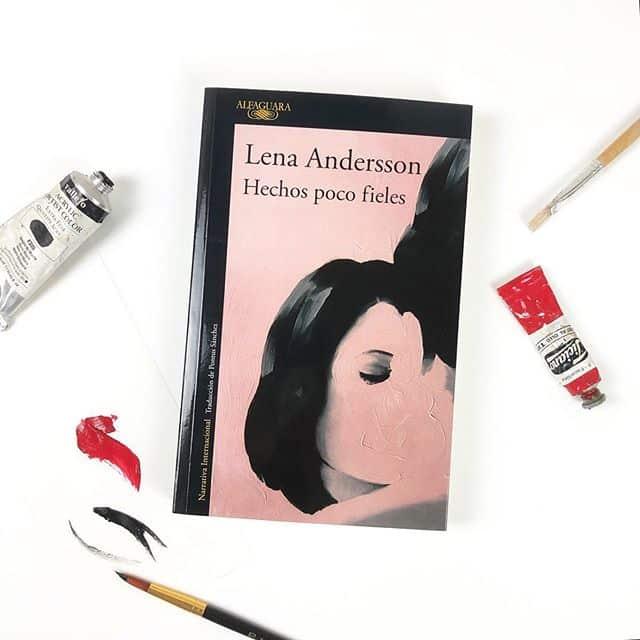 Andersson trata con humor, rigor y una fina crueldad las esperanzas y las mentiras