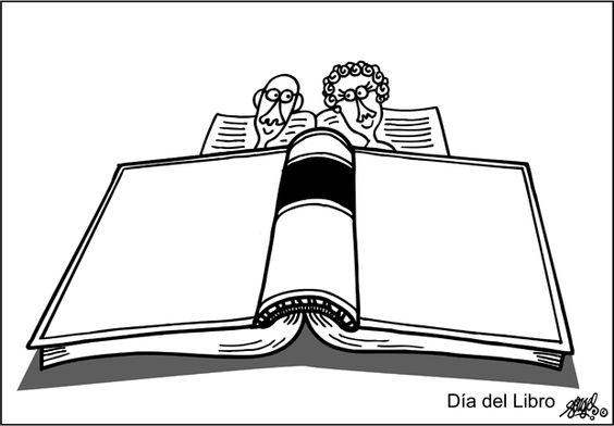 Los 10 libros más descargados en pdf