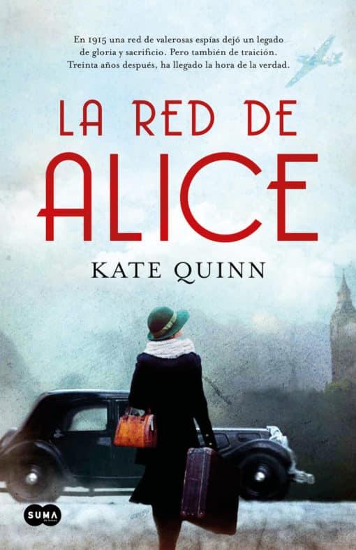 Heroísmo, amor y suspense en una apasionante novela