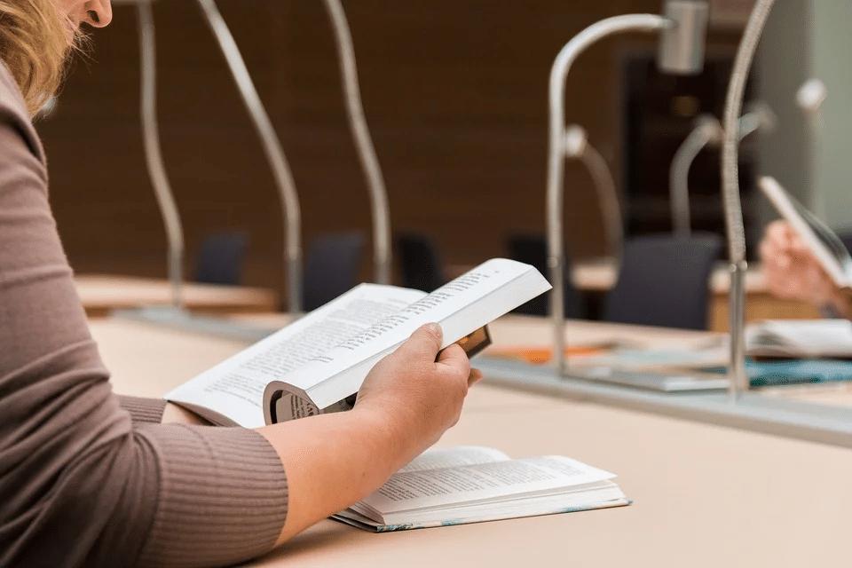 Servicios actuales que te ayudarán con la publicación de tu libro