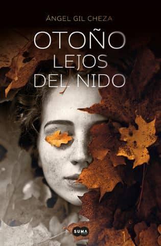 Otoño lejos del nido, de Ángel Gil Cheza