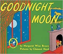 La imagen tiene un atributo ALT vacío; su nombre de archivo es Goodnight-Moon.jpg