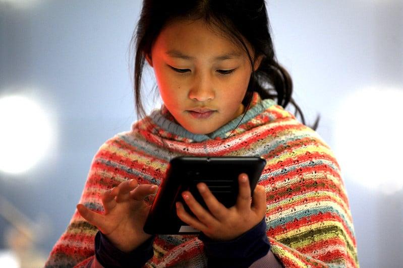Kailas ofrece tres ebooks gratis de Ficción, No ficción e infantil #YoMeQuedoEnCasaLeyendo
