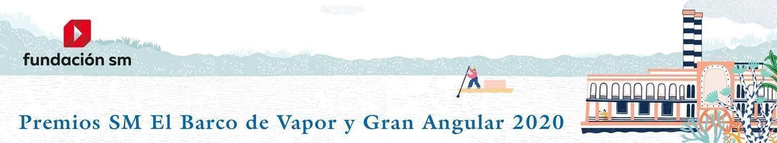 Las familias españolas se apoyan en la cultura. Día Internacional de la Literatura Infantil y Juvenil.