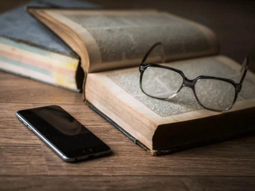 Cotilleos y literatura, cuando las polémicas también persiguen a escritores