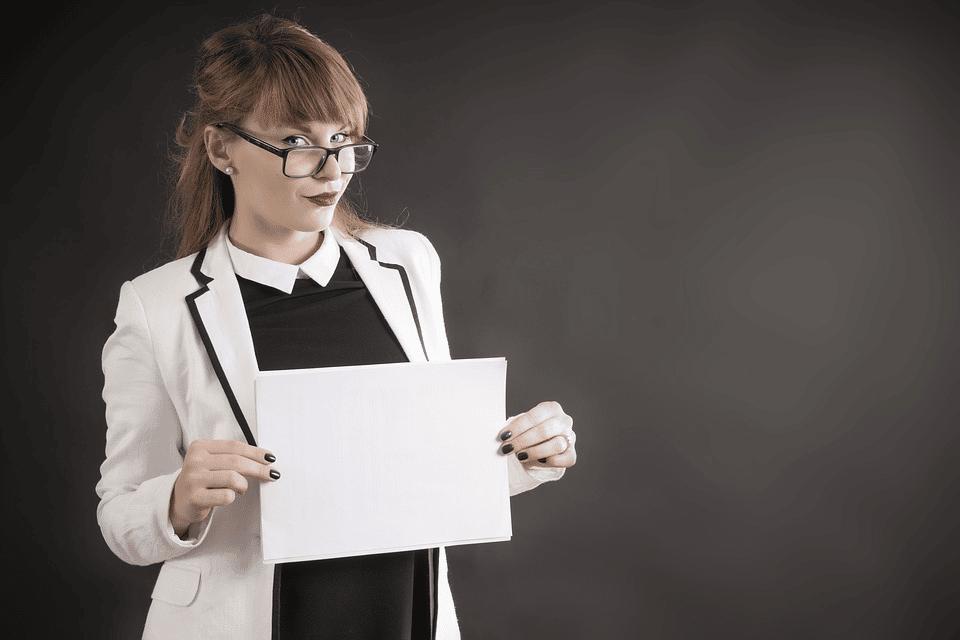 Un poco de lectura sobre el marketing digital y la mujer
