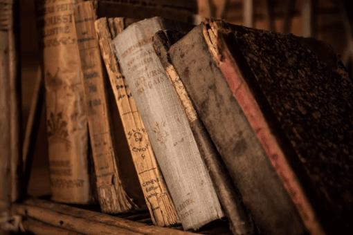 LibroveoLibroleo: un blog que no querrás dejar de consultar