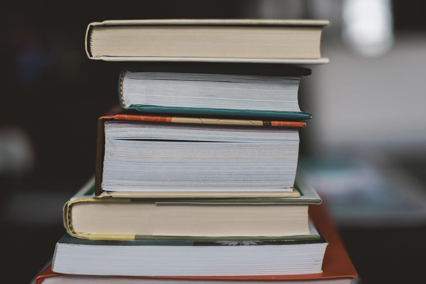 Springer ha habilitado la descarga gratuita de casi 500 libros que suelen costar hasta 100 euros, incluyendo 50 sobre programación