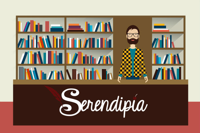 Las librerías abren ya este lunes 4 de mayo ¿Qué libros piensas comprar para apoyar al sector y leer con placer?