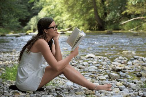 5 libros para superar el postparto
