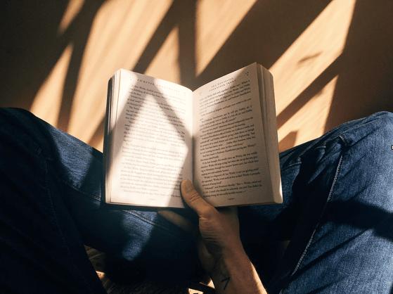 Cómo mejorar la concentración mientras leemos