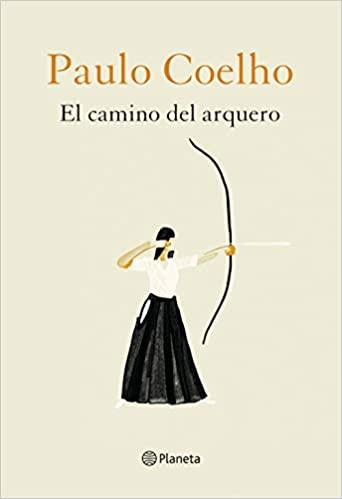 Paulo Coelho directo al corazón. Una novela para aprender