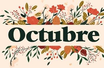 Top 7: Novelas más importantes de octubre 2020