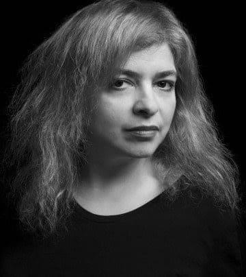 Mariana Enriquez ha recibido el Premio de la Crítica 2019