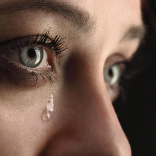 8 maravillosos libros para emocionarse y llorar