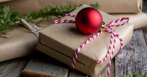 Propuestas de libro regalo de Alianza Editorial