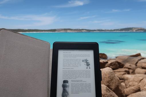 ¿Cómo traducir tus libros favoritos en PDF de inglés a español?