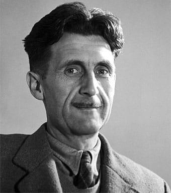 Con la llegada de 2021 las obras de George Orwell, Bernard Shaw y otros importantes autores internacionales pasan a dominio público