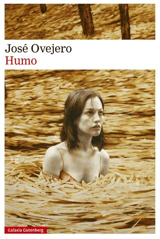 Humo de José Ovejero