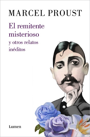 MARCEL PROUST INÉDITO