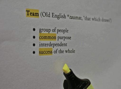 Cómo subrayar texto en PDF
