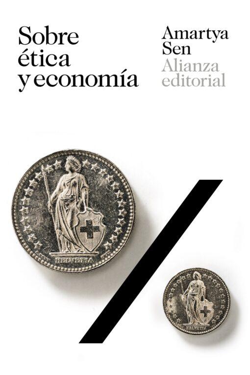 Amartya Sen, Premio Princesa de Asturias de Ciencias Sociales 2021