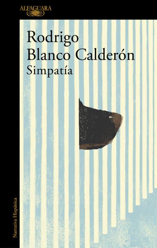 Rodrigo Blanco Calderón: Simpatía
