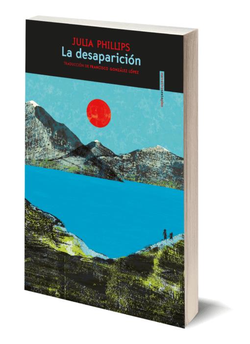 El libro del verano según la prensa española