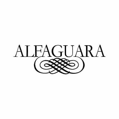 La editorial Alfaguara obtiene el Premio Nacional a la Mejor Labor Editorial Cultural 2021 de España