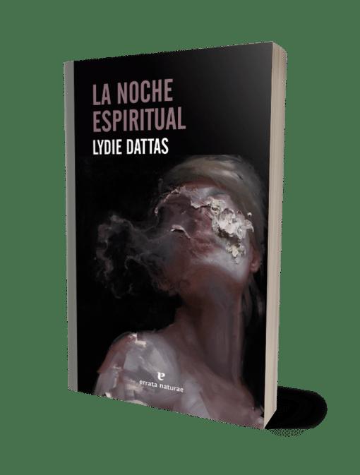 Lydie Dattas abofetea a Genet: La noche espiritual