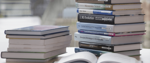 Las 5 novelas históricas más vendidas al 26 de octubre y nuestras recomendaciones del mes