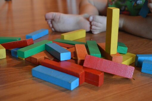 El pequeño Montessori en casa, de Simone Davies