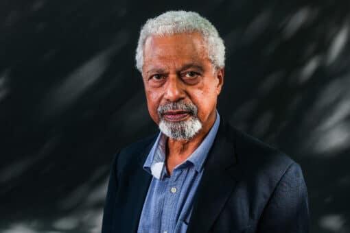 Salamandra publicará en español la obra del Premio Nobel de Literatura 2021, Abdulrazak Gurnah